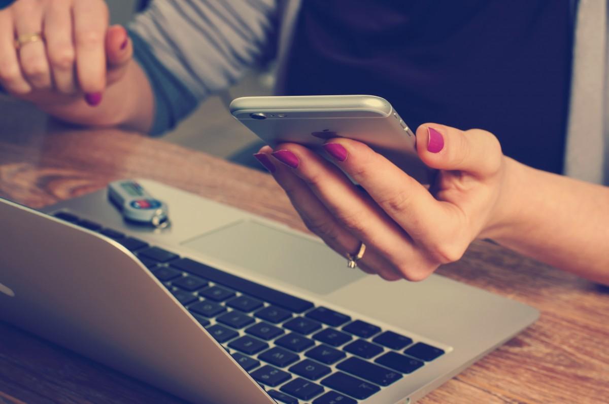 social-media-tutoring